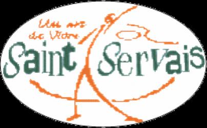 SAINT-SERVAIS